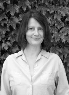 Fiona Hile