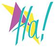 AHa logo_Final